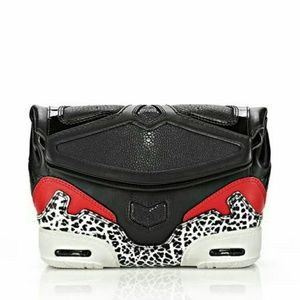 Brand New Never Used Alexander Wang Bag! No Tags
